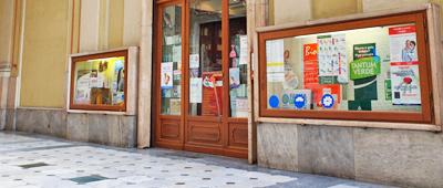Farmacia-Ordine-Mauriziano-Torino