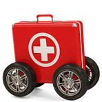 consegna-farmaci-urgenti