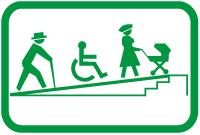 farmacia-accesso-disabili