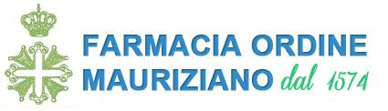 Farmacia Ordine Mauriziano