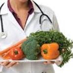 nutrizionista-in-farmacia