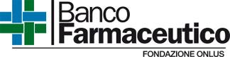 banco-farmaceutico