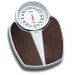 Misurazione-del-peso-con-indice-di-massa