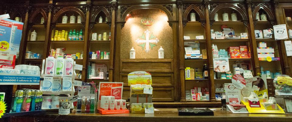 farmacia-mauriziano